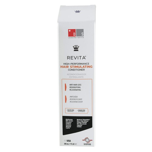 Revita™ Haarausfall Conditioner