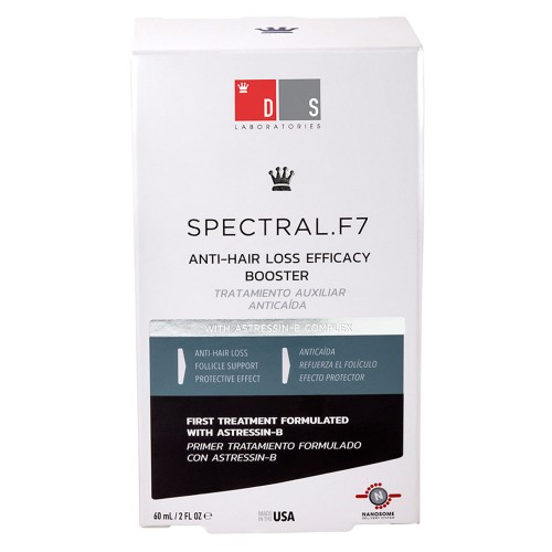 Spectral F7™