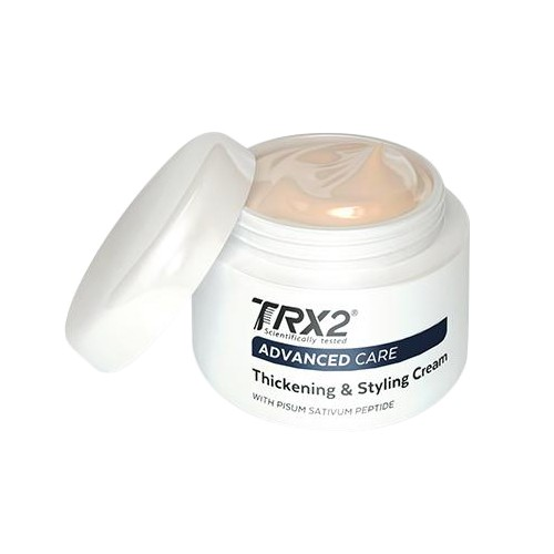 TRX2 Volumen & Styling Creme
